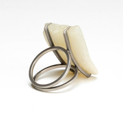 soap ring