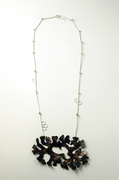 Manna necklace