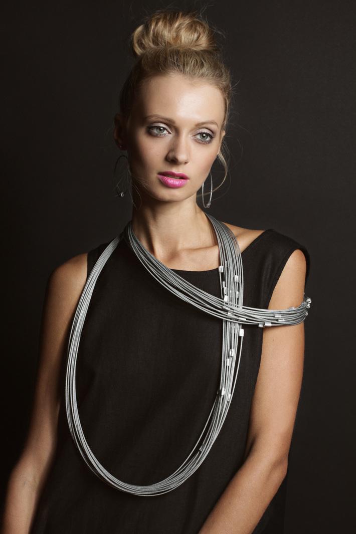 MPR Noir SS15_30-40 Necklaces