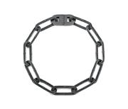 Crossbeam Link Necklace