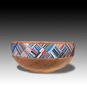 tinapple_quilt_bowl_2016_web