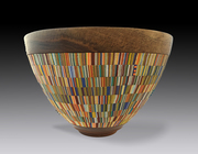 tinapple_mendo_bowl_web