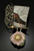 assemblages-series-throw-a-flower-in-the-ground