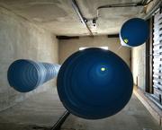 Cryosphere So Blue.1 copy 2