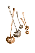 Smash Spoons