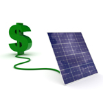 Solar Project Financing: Where We've Been And Where We're Going
