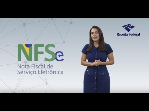 NFS-e - Projeto