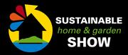 Kapiti Sustainable Home & Garden Show