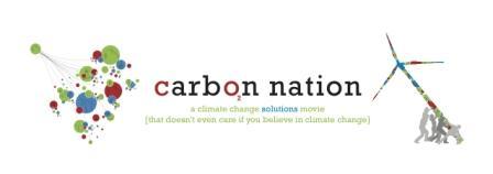 Carbon Nation!