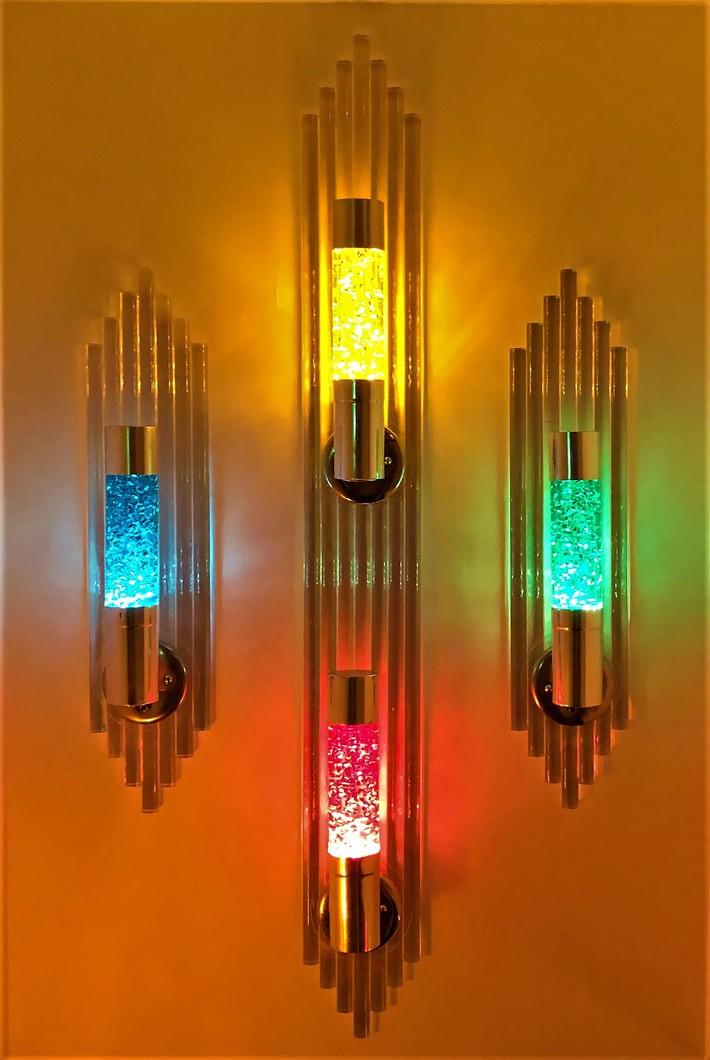 4-colour LJs