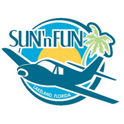 Sun'n Fun Fly-In 2019