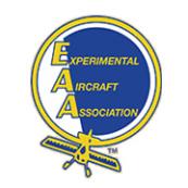 EAA Oshkosh AirVenture 2021