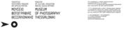 Παρουσίαση portfolio στο ΜΦΘ