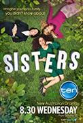Sisters (2017)