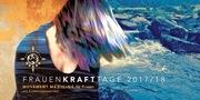 Movement Medicine-Frauenkrafttag mit Kristin Glenewinkel. ÄTHER: Freiheit und Mitgefühl