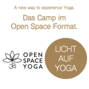 OpenSpace-Yoga Camp 2019