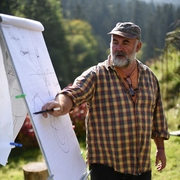 Permaculture Design Course - Sommer-Intensivkurs