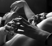 INFOABEND: Sexualität und Achtsamtkeit - Der Jahreskurs für eine neue körperliche Liebe