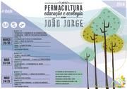 Curso de Permacultura de 40 horas na Madeira