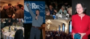 RE Sources is now Accepting Nominations for 2011 Environmental Heroes
