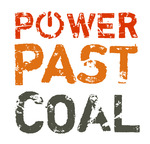 Community Rally to Power Past Coal
