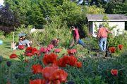 SB Roving Garden Party - 5/7 - 6:00pm
