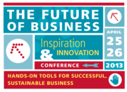 Future of Business Conference