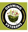 Volunteer at Growing Veterans Farm