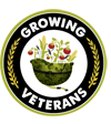 Growing Veterans Fundraiser- Showing of Ground Operations