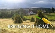Transition Whatcom Monthly Film Showing: Bringing it Home