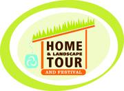 15th Annual Imagine This! Home & Landscape Tour