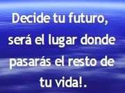 decide-tu-futuro