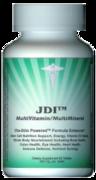 Producto Unico celulas madres adultas, vitaminas y minerales
