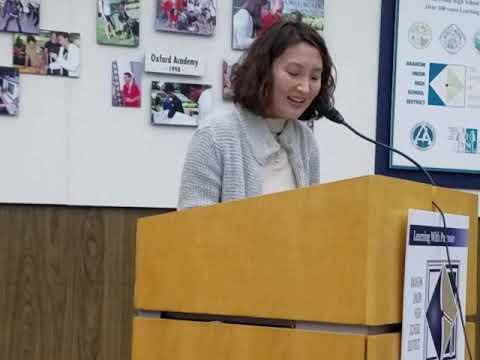 "Anaheim Union Parents Blast School Board Over Planned Murderhood ""Repulsive"" CSE"