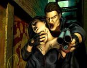 Vampire-and-Hostage-1