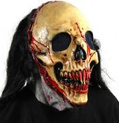ZombieVampyreDeluxeMask