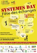SYSTEMES DAY 2014
