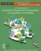 Incroyables Comestibles et Permaculture Day