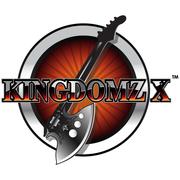 Kingdomz X Icon