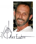 Murphy Art. Elliott