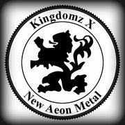 New Aeon Icon
