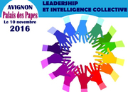 4eme congres d'intelligence collective