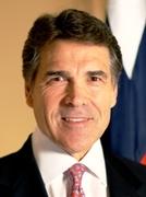 Western Conservative Summit 2011
