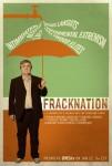 AFP showing FrackNation