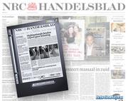 nrc-handelsblad-abonnement