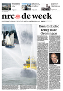 nrc_deweek