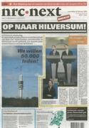 nrc-next_telegraaf