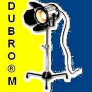 Dub Room RTV Producties®