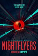 Nightflyers (2018-)