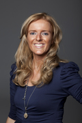 Carin Kleijn,Managing Director Ca-Ré AMC